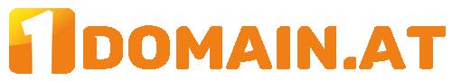 Domains Registrieren und Hosting